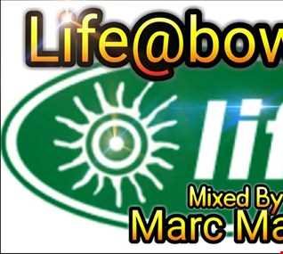 Marc Mackender   Bowlers mix