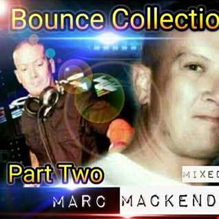 Marc Mackender   bounce collection 2