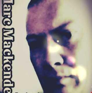 Marc Mackender   euphoric trance mix