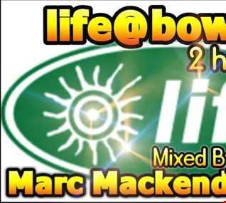 Marc Mackender   Random Oldskool Mix.