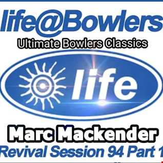 Revival sessions 94 bowlers (DOWNLOAD IN DESCRIPTION)