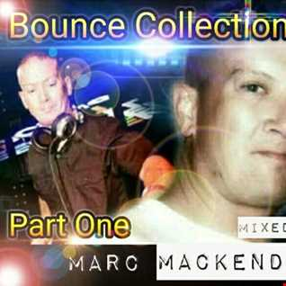 Marc Mackender   Bounce Collection 1