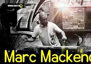 Marc Mackender   euphoric trance