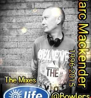 marc mackender   bowlers the mixes pt one (1)