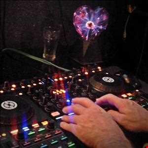 TomTom-Mix 047  -  Silvester-Jam 2013-14