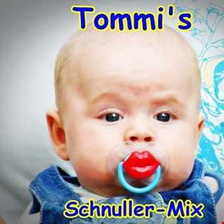 Schnuller-Mix