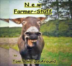 TomTom-Mix 040  :::  Farmer Stuff  :::