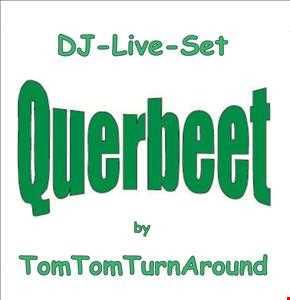 TomTom-Mix 031  :::  Querbeet  :::