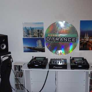 Trance & Techtrance Mix 09.2018