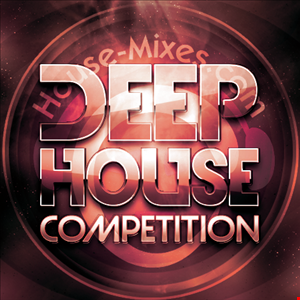 DEEP HOUSE COMPETITION 2014