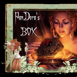 PANDORA'S BOX DECEMBER 2014.mp3