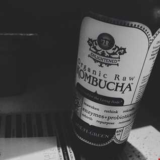 Reg BNTW Kombucha Mix 2015