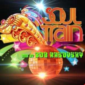 Soultrain mix bob rasovsky mai 2016