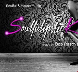 bob rasovsky soulfulipstick mix march 2017