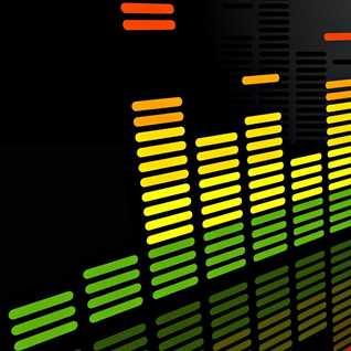 Techno Mix 06-15