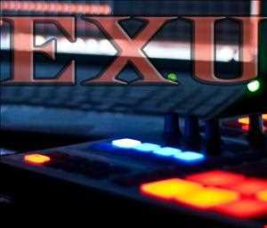 EXU 1997