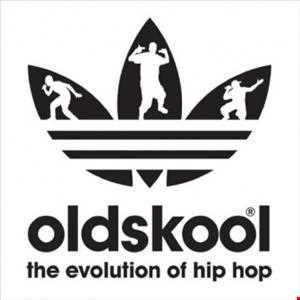 Deeper Sounds of HipHop Old Skool