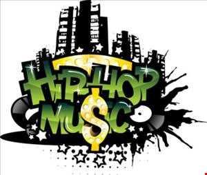 Hiphop 1hr 10 mins :-) Dr Dre, Snoop,50 Cent,Busta,Nas and more \0/
