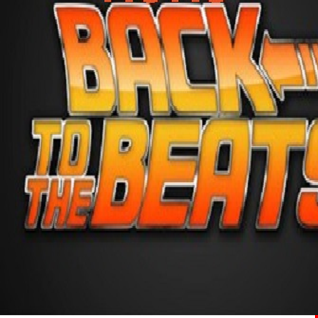 BaCk 2 ThE BeAtS..... RoKo