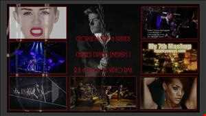 George Michael & Friends   Careless Dreams ( R.B & GiGi Boss MashRadio Edit Rmx )