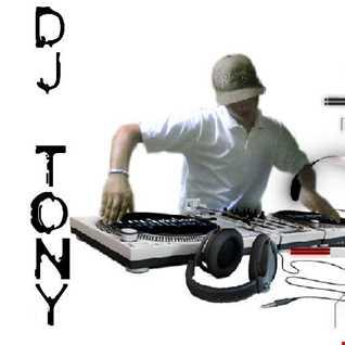 Autumn 2014 Deep House Mix  (Compiled & Mixed By Dj Tony)