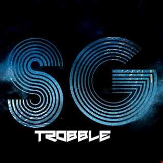 SnowGlobe Music Festival 2014 Mix