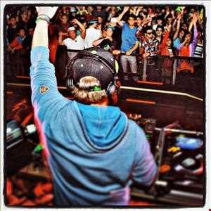 That's That Ish I DO Like - DJ Merman mix