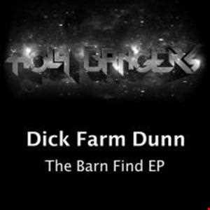 Dick Farm Dunn - Drop It (Original Mix)