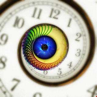 TimeCeption