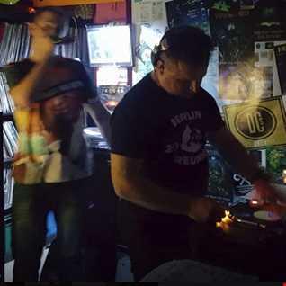 DJ Steil   Raving Mad Fridays   Dec 8 2017