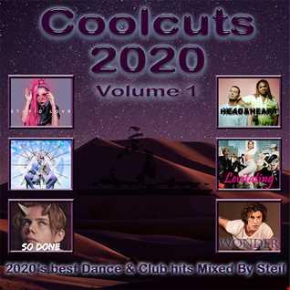Coolcuts 2020 Volume 1