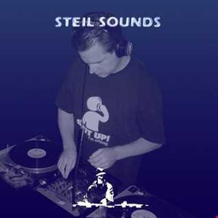 DJ Steil - So Real (Extended Version)