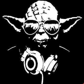 Oldschool Techno Mix