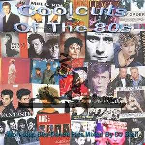 Coolcuts Of The 80s