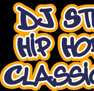 Hip Hop Classics 1