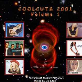 Coolcuts 2001