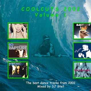 Coolcuts 2002