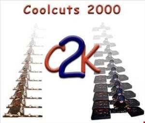 Coolcuts 2000 Volume 1