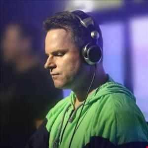 Trance Cuts 2002