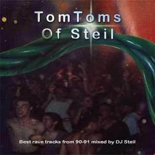 DJ Steil - Together