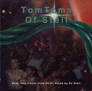 Tomtoms of Steil