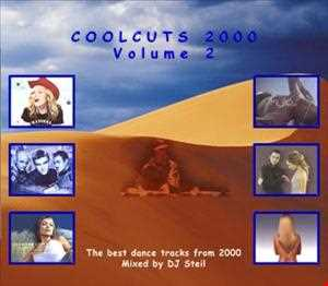 Coolcuts 2000 Volume 2