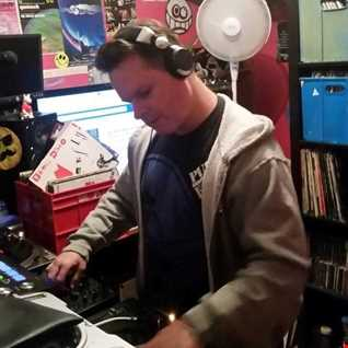 Raving Mad Friday's with Dj Rino, ep 17