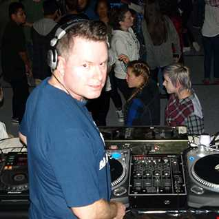 DJ Steil - Party Mix Aug 2014