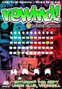 rewind demo