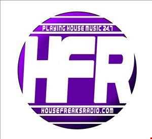 motivator housefreaks jan29th14