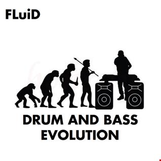 DNB EVOLUTION