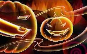 Oktober Psy Prog live @ Mo's Taverne