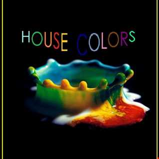 House Colors 16/2017