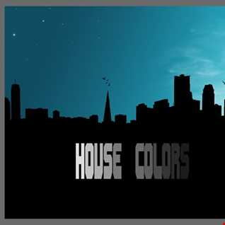 House cOLORS 31/2016